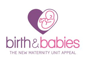 Birth and Babies Appeal
